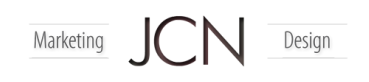 JCN Marketing & Design